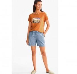 С&А женские шорты, размер  xs-xxl, оптом сток