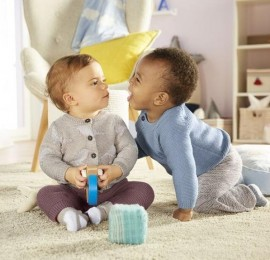 Lupilu baby детские вязаные человечки, кофты та штаны, размер 55-92 см, оптом сток