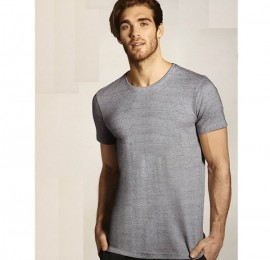 Livergy мужская футболка , размер М