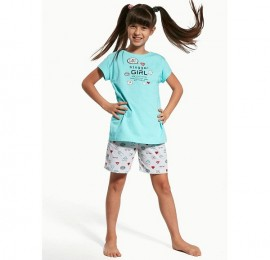 Lupilu, PEPPERS детские летние пижамы, на возраст 5-15 лет