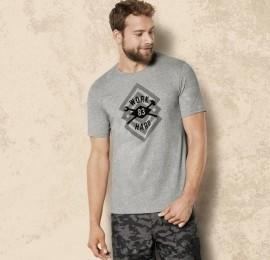 Livergy, CHURA, O. Marines  микс мужских футболок, поло, размеры  s-xl, оптом сток