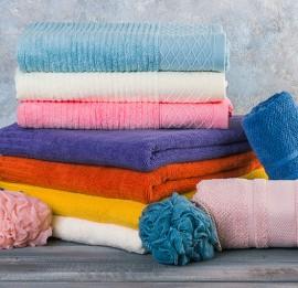 MEDISO полотенца оптом сток