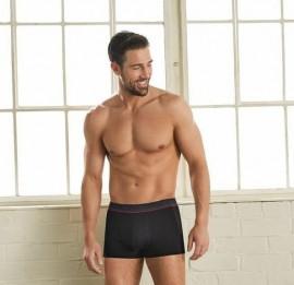 Livergy мужские боксерки, размеры  М, L, XL, оптом сток