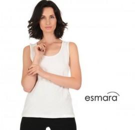 Esmara женские майки в ростовках s, m, l., может быть xs, оптом сток