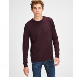 Only&sons, Jack Jones,Selected мужская одежда, размеры S-xxl, оптом сток