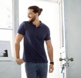 Livergy мужские футболки, поло, размеры S, m, l, xl, оптом сток