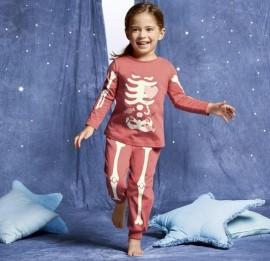 Lupilu, PEPPERS, Disney детские пижамы, размер 92-152 см, оптом сток