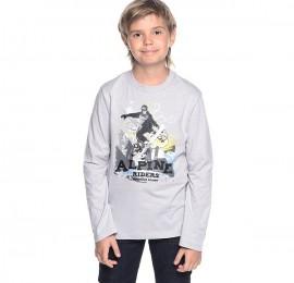 С&А, Disney, Kaufland детские регланы, размер 116-170 см, оптом сток