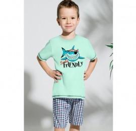 Cool Club baby детские летние пижамы, рост 104-152 см, оптом сток