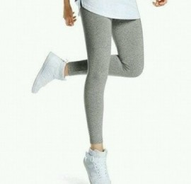 Esmara женские штаны, лосины, туники, платья, кофты, размеры xl, xxl, xxxl, оптом сток