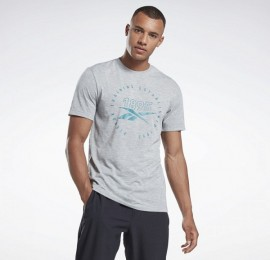 CHURA футболки мужские, размер s-xxl, оптом сток