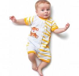 Cool Club baby песочники, на рост 56-92 см, оптом сток