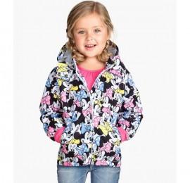 Cool Club детские курточки, ветровки, на рост 98-170 см, оптом сток