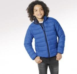 Kaufland :HIPP-HOPS, Kuniboo детские курточки на весну, на рост 86-152 см, оптом сток
