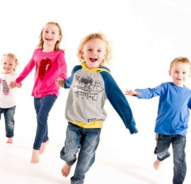Name it детская одежда, сезон весна-лето, возраст от 0 до 15 лет, оптом сток