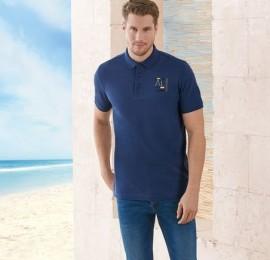 Livergy, CHURA, O. Marines  микс мужских футболок, поло , размеры  s-xl, оптом сток