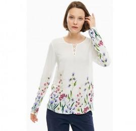 S. Oliver женские блузки, оптом сток