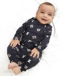 Name it baby детская одежда на малышей, размеры 50/56-85/92, оптом сток