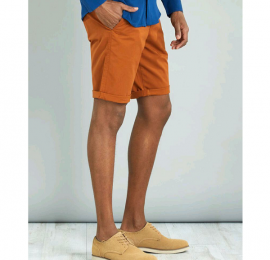 KIABI  мужские котоновые шорты, размеры  s-xl (xxl/3xl-единично), оптом сток