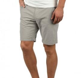BLEND микс мужских шорт скандинавских брендов, размеры s, m, l, xl, единично ххl., оптом сток