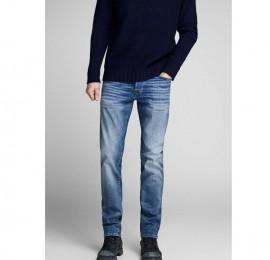 JACK JONES мужские джинсы , размеры  32-42 , оптом сток