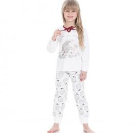 KIABI детские летние пижамы, на возраст 12 лет (10 может быть), оптом сток