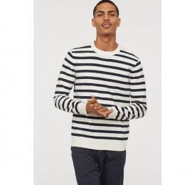 Н&М мужские свитера, оптом сток