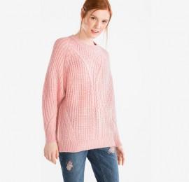 C&A KIDS детские свитера, толстовки, на рост 92-164 см, единично 170см