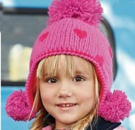 С&А детские шапки, перчатки, шарфы, на возраст 1-10 лет
