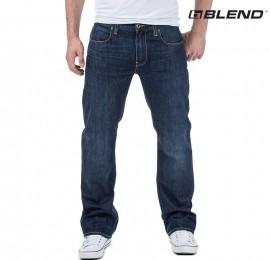 BLEND MEN мужские штаны, джинсы, размеры s-xl., может быть 2хл, оптом сток