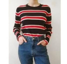 H&M женские осенние  свитера, размеры хs, S, m, l, оптом сток