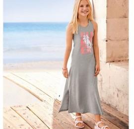 PEPPERS платья на девочек , размер 122-164 см, оптом сток