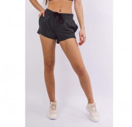 CRIVIT женские шорты, размеры xs, S, m, L