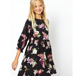 PEPPERS подростковые коттоновые платья на рост  134,146,152,164см