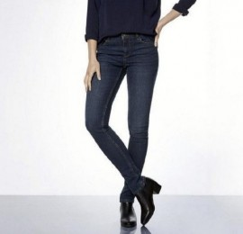 Esmara женские джинсы , размер от S  до ххl