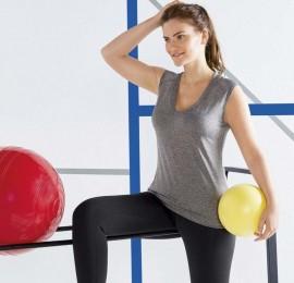 Сrivit спортивная одежда  сезон лето, размер  s-xl (xxl единично), оптом сток