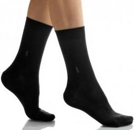CRIVIT  основной состав + Livergy, Esmara носки, размер 35-46, оптом сток