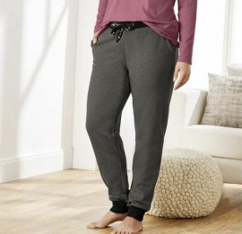 Трикотажные штаны LIDL женские и мужские