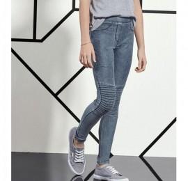 PEPPERS подростковые джинсы стрейч, на рост 158-164 см
