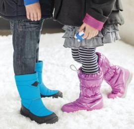 Lupilu, PEPPERS, Kuniboo детская осенне-зимняя обувь, размер 20-35