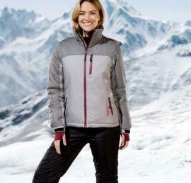 CRIVIT, CRIVIT PRO, Recco лыжные костюмы, штаны, курточки