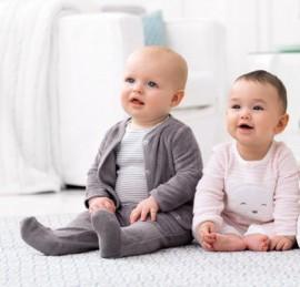 OVS faggotino baby детская одежда на малышей, на рост 50-98 см.