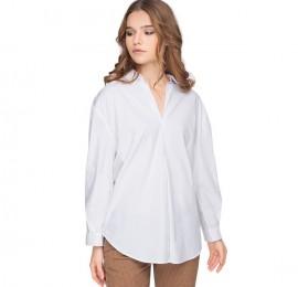 PRIMARK женские блузы, размер s-xl/xxl, оптом сток