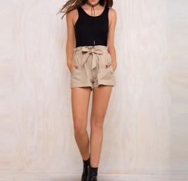 PRIMARK женские шорты , коттон, размер xs-xl, оптом сток