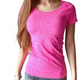 С&А футболки женские, размер s-xl, ростовка, оптом сток