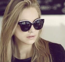 Стильные очки Multibrand, оптом сток