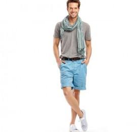 SORBINO микс мужской одежды италийских брендов, размер s-xxl, оптом сток
