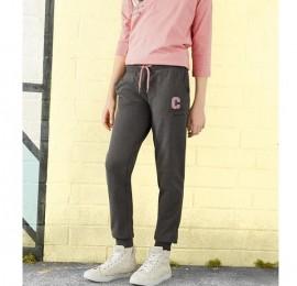 PEPPERS подростковые штаны размеры 122-164 см, оптом сток