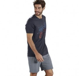 Livergy , Esmara  шорты, футболки, джинсы, размеры  s-xl, немного ххl-4xl, оптом сток