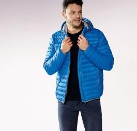 Esmara, Livergy, CRIVIT женские, мужские курточки, сезон осень-еврозима, оптом сток